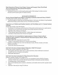 curriculum vitae template education queensland professional curriculum vitae template education queensland how to write a resume and cover letter employment and education