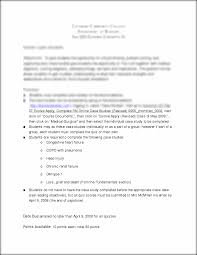 Nursing student case study examples   RT  For Decision Makers in Respiratory Care Mr  DDs Biochemistry Results