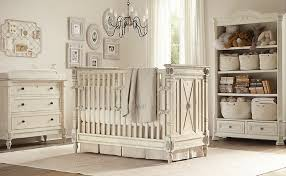baby nursery nursery furniture sets sale country white wooden room set with luxury crystal chandelier baby nursery furniture designer baby nursery