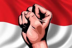Hasil gambar untuk kemerdekaan dan persatuan