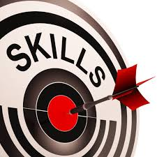 why you should never lie about employment gaps career center skills target showing abilities competence learning education and training