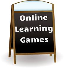 online learning games gif