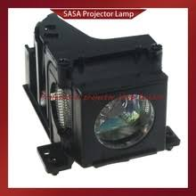 Lamp for <b>Projector</b> Sanyo reviews – Online shopping and reviews ...