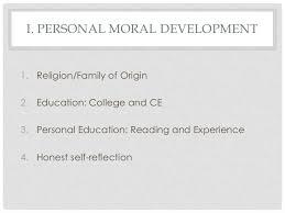 unlearning-ethics-ethical-memes-and-moral-development-8-638.jpg?cb=1383396521 via Relatably.com