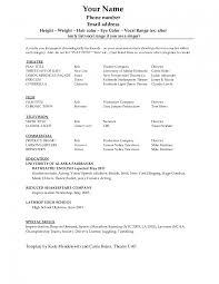 teacher resumes templates ideas about teacher resume template on dance teacher resume dance teacher resume format dance instructor resume cover letter dance instructor resume objective