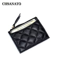 CHSANATO Official Store - Amazing prodcuts with exclusive ...