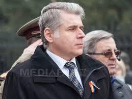 Emanoil Bocăneanu (Imagine: Florin Novac/Mediafax Foto) - emanoil-bocaneanu-florin-novac