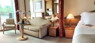 Silver Whisper Veranda Suite - The Luxury Cruise Review
