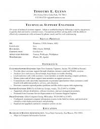 additional computer skills resume cipanewsletter fine tuning your resume skill based resume sample cereer