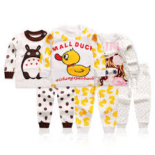 <b>NEW</b> 2021 <b>boys</b> nightwear <b>girls</b> family christmas <b>pajamas cartoon</b> ...
