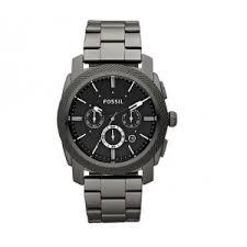 Отзывы Наручные <b>часы Fossil FS 4662</b> / <b>FS4662</b> - Интернет ...