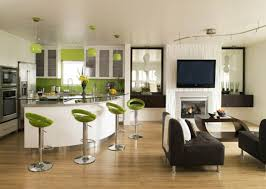 green living room walls pinterest roo narrow living ideas interior house decorating awesome small apartm