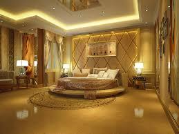 design bedroom interior ceiling