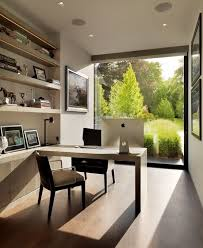 1000 ideas about home office lighting on pinterest office lighting home office and interior wall lights beautiful simply home office