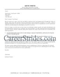 business development case study examples professional resume business development case study examples case studybusinessmanagementeconomicsfinance ibscdc cover letters written business development business development
