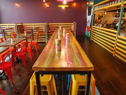 where to dine in the berkeley neighborhood adam larkey