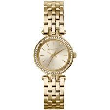 <b>Часы Michael Kors MK3295</b>. Купить женские наручные ...