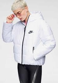 """Зимняя <b>куртка</b> """"<b>Ladies</b> Hooded Oversized Puffer <b>Jacket</b>"""" <b>Urban</b> ..."""