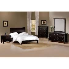 best place for bedroom furniture image16 bedroom furniture image11