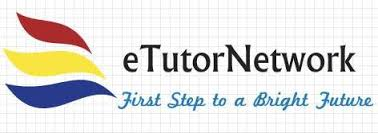 Online tutoring   K    homework Help   Math homework help      K    Home work Help  Tutoring  Assignment Help in Math  Physics