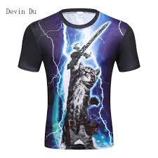 Detail Feedback Questions about <b>Devin Du</b> 2018 <b>NEW</b> T shirt Men ...