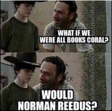 29 Of The Best Walking Dead Dad Jokes • Best Dad Jokes via Relatably.com