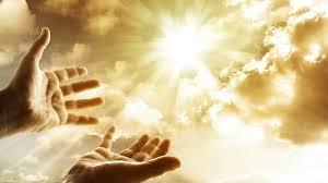 david herzog aligning heaven sid roth s it s supernatural david herzog aligning heaven sid roth s it s supernatural