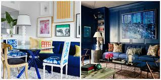 sofa trend furniture furnitureoutdoor furniture a new trend in interior design also popular new trend furniture blue glass top modern office