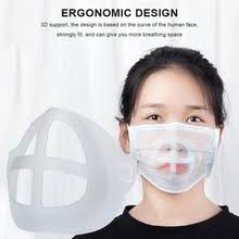 bracket <b>mask</b> – Buy bracket <b>mask</b> with free <b>shipping</b> on AliExpress ...
