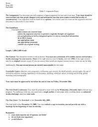 resume writing an essay in mla format resume resume example writing an essay in mla format tasty how to write an effective persuasive