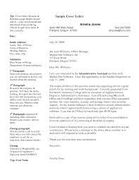 resume cv references resume formt cover letter examples cover letter resume examples references resume writing