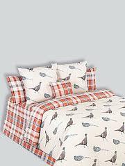 <b>Постельное белье Cotton</b>-Dreams 7919494 в интернет-магазине ...