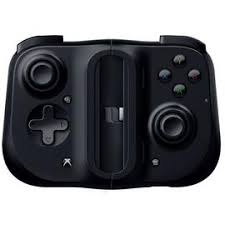 <b>Retro Gaming</b> Consoles | <b>Retro Games</b> | Argos