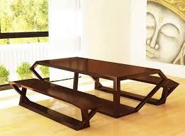 contemporary furniture design ideas smartrubixcom amazing contemporary furniture design