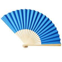 Online Get <b>Cheap Case</b> for Fan Hand -Aliexpress.com   Alibaba Group