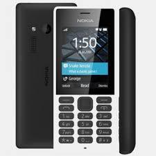Интернет магазин GOODZONE.UZ | <b>Сотовый телефон Nokia</b> 150 ...