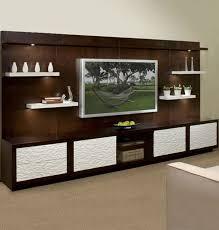 chic living room furniture design living room furniture inspiring home designs brilliant living room furniture designs living