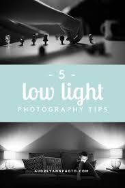 ideas about Photography Lighting on Pinterest   Studio     Pinterest