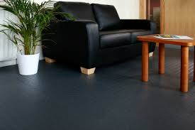 heres the top 10 reasons why you should choose flexi tile for your office flooring best office flooring