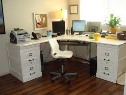 amusing home office desk charming interior decor home chic corner office desk