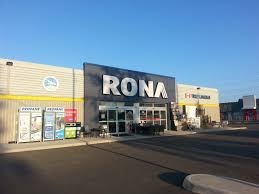 rona interview questions and answers