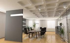 interior designing 678 big beautiful modern office