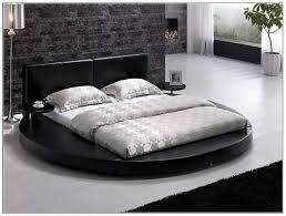 amusing design circle bed ideas featuring small medium large furniture amusing quality bedroom furniture design