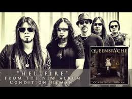 <b>QUEENSRŸCHE</b> - Hellfire (Album Track) - YouTube