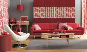 11 feng shui living room decorations appealing feng shui living room decorations with red sofa appealing pictures feng shui