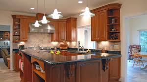 Kitchen Bathroom Loudoun County Va Kitchen Bathroom Basement Home Additions