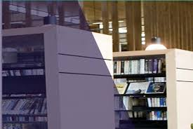 Public Library Services in Victoria