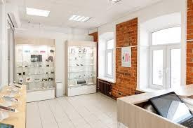 Табуреты - цены от 164 руб. в Москве - 32 места на Zoon.ru