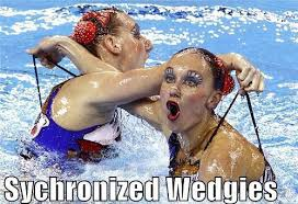 synchronised-swimming5.jpg via Relatably.com