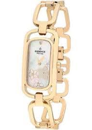 <b>Наручные часы Essence</b>. Выгодные цены – купить в Bestwatch.ru
